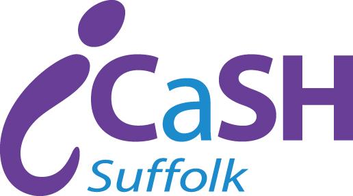 Icash Suffolk